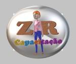 ZR - Capacitação - 1