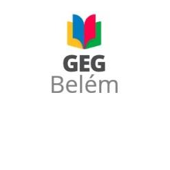 geg-Belém - logo