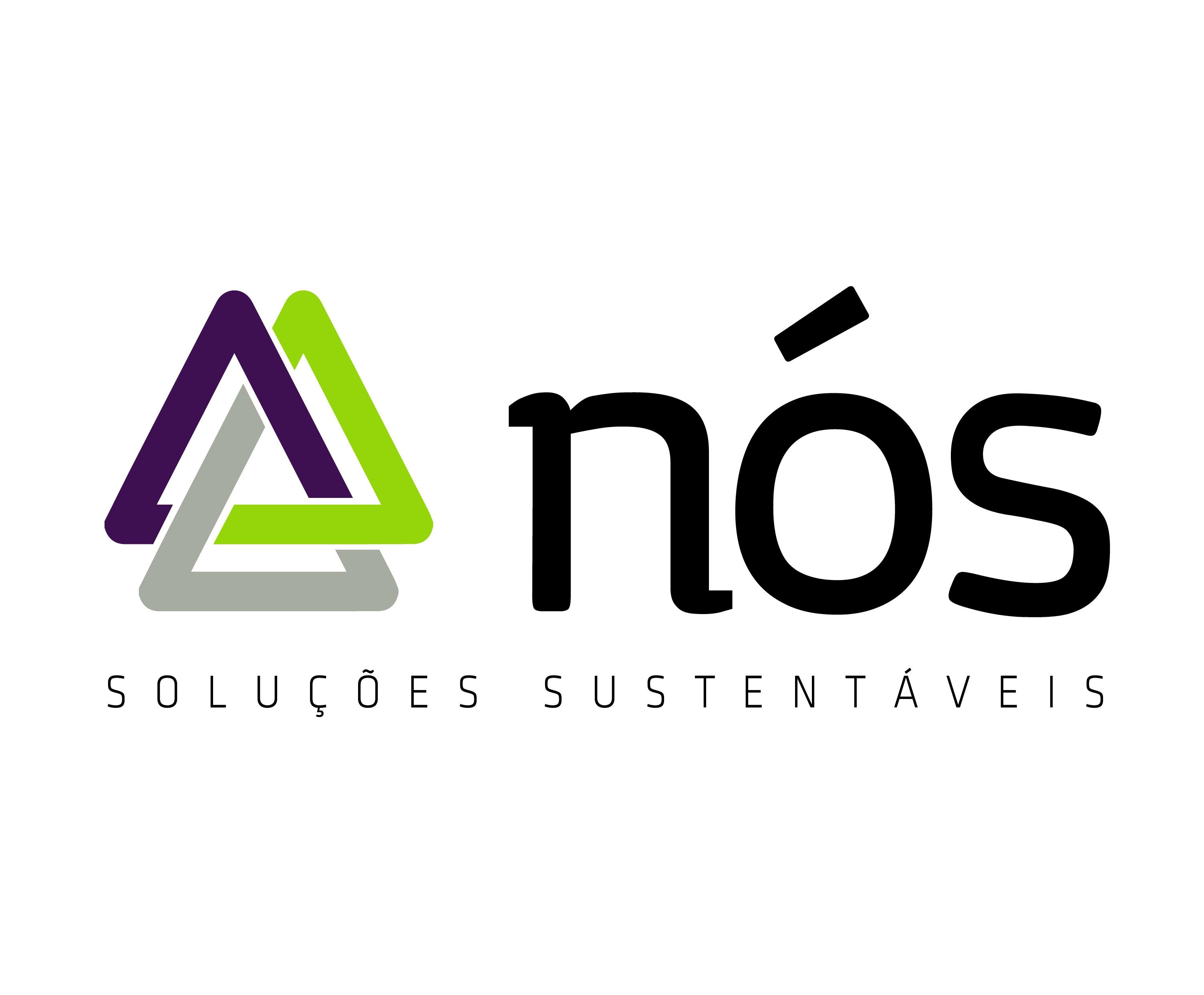 Logotipo NÓS Atual (2).jpg