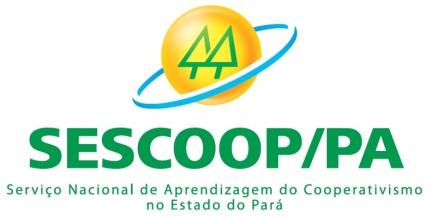 Sescoop PA