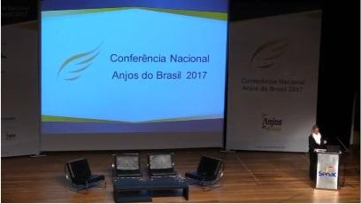 anjos do brasil3