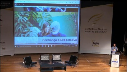 Conferencia anjos do Brasil2